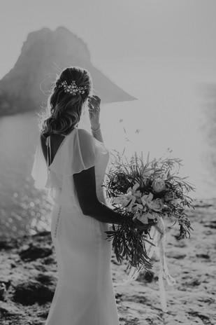 Nicole-Aerts-Photography1.jpg