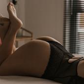 Nicole-Aerts-Photography20.jpg