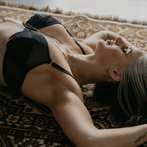 Nicole-Aerts-Photography34.jpg