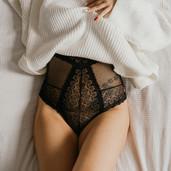 Nicole-Aerts-Photography9.jpg