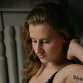 Nicole-Aerts-Photography86.jpg