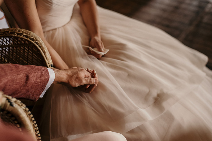 Nicole-Aerts-Photography64.jpg