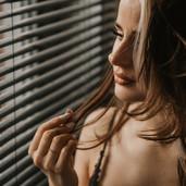 Nicole-Aerts-Photography13.jpg
