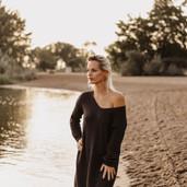 NicoleAerts-Photography37.jpg