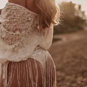 BEWERKT-Nicole-Aerts-Photography20.jpg