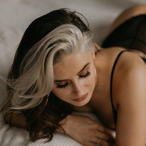 Nicole-Aerts-Photography22.jpg