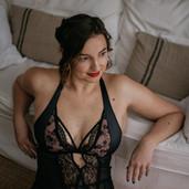 Nicole-Aerts-Photography26.jpg