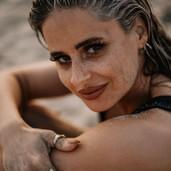 Nicole-Aerts-Photography107.jpg