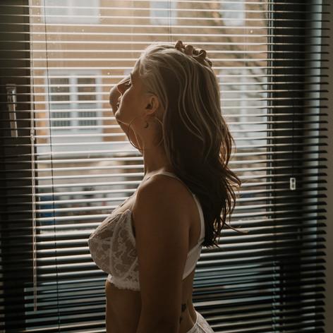 Nicole-Aerts-Photography55.jpg