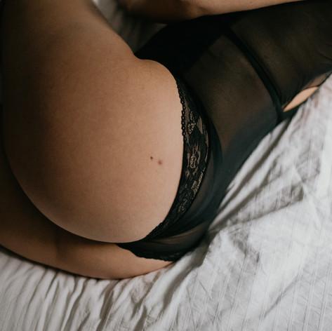 Nicole-Aerts-Photography3.jpg