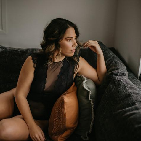 Nicole-Aerts-Photography11.jpg
