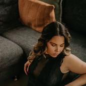 Nicole-Aerts-Photography21.jpg
