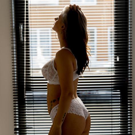 Nicole-Aerts-Photography51.jpg