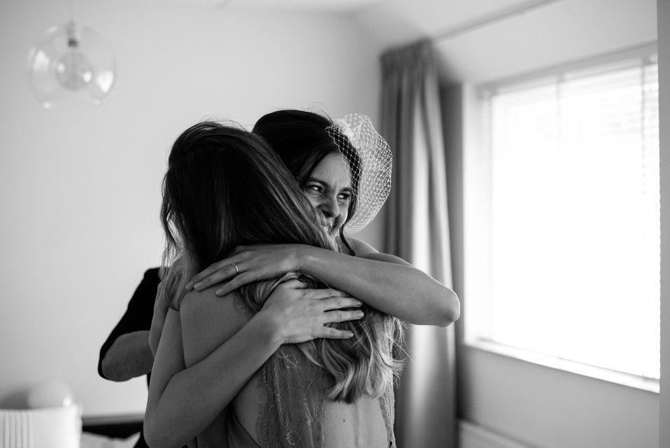 Nicole-Aerts-Photography57-2.jpg