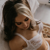 Nicole-Aerts-Photography45.jpg