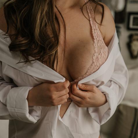 Nicole-Aerts-Photography27.jpg