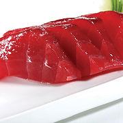 Thon rouge Sashimi