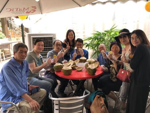 WeChat 圖片_20181231162850.jpg