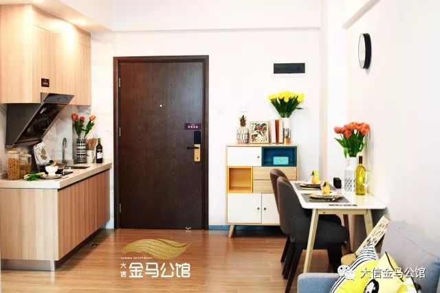 WeChat 圖片_20181126115920