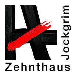 Zehnthaus_Logo_4c.jpg
