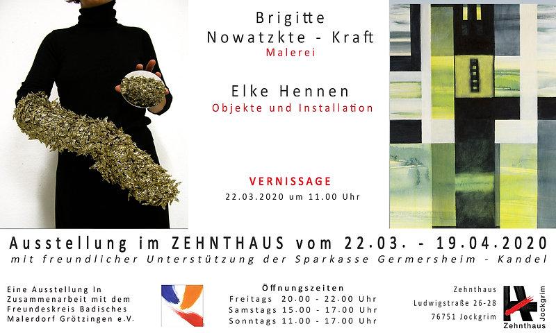 PDF Zehnthaus nowatzke hennen final.jpg