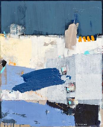 It`s blue(s) time-1, Gerhard Lämmlin.jpg