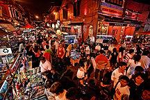 Malaysia-Jonker-Street.jpg