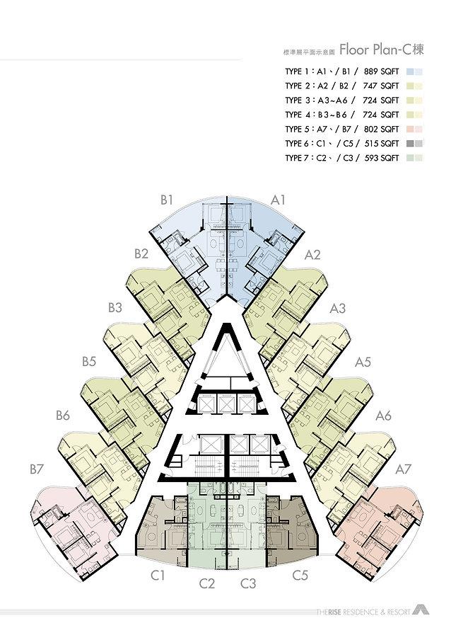 C-Tower-01.jpg
