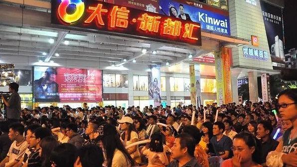WeChat 圖片_20181126115814_edited.jpg