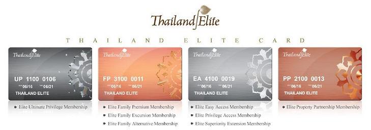 Thailand Elite 1.jpg