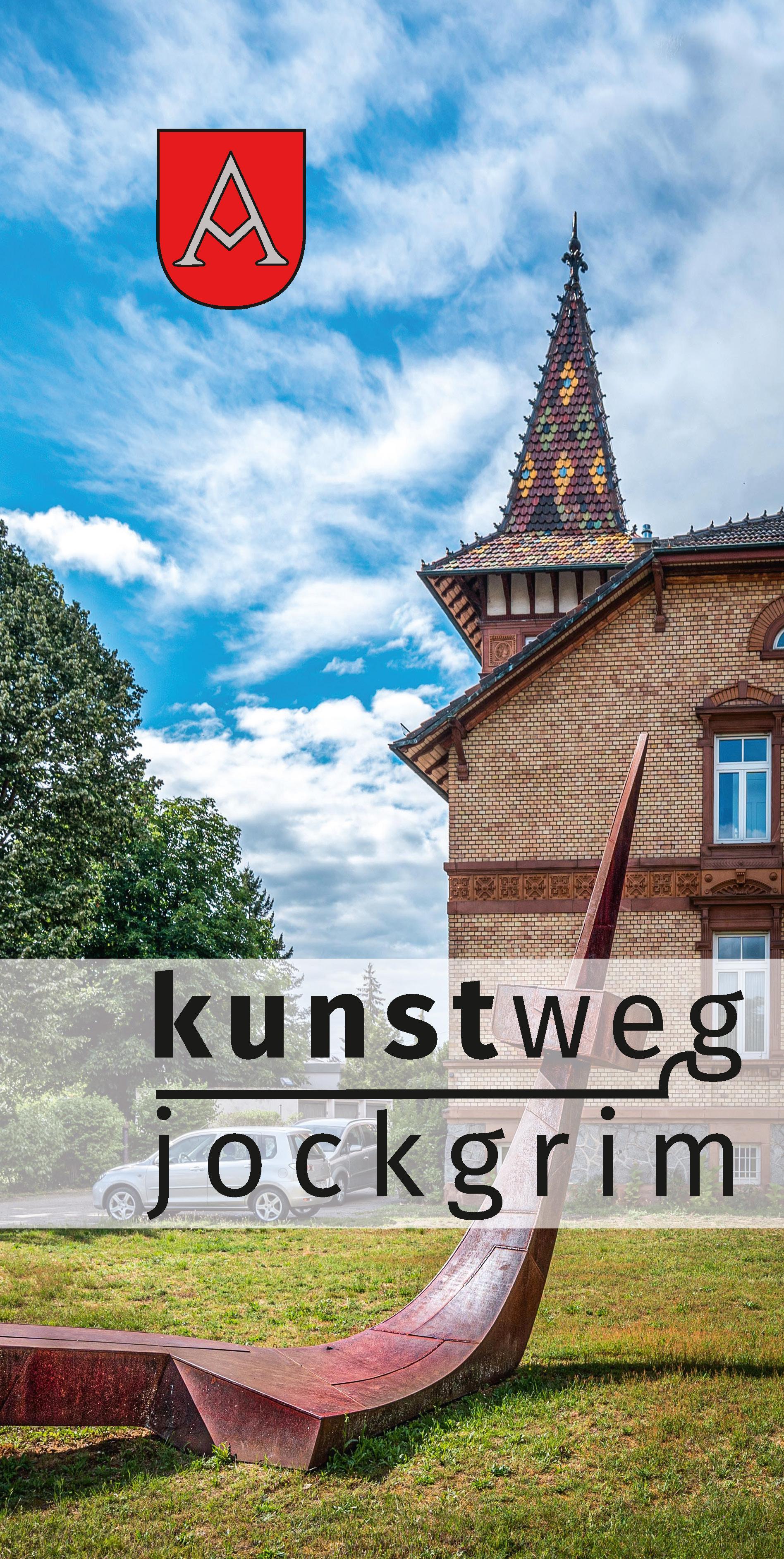 Kunstweg-Jockgrim_Titel