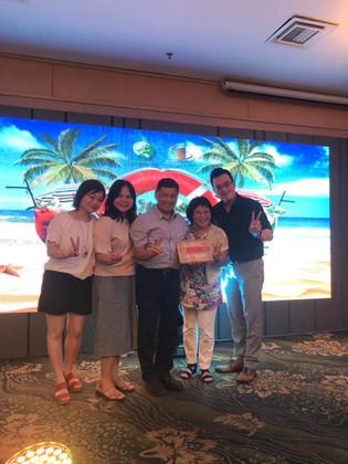 WeChat 圖片_20181231163033.jpg