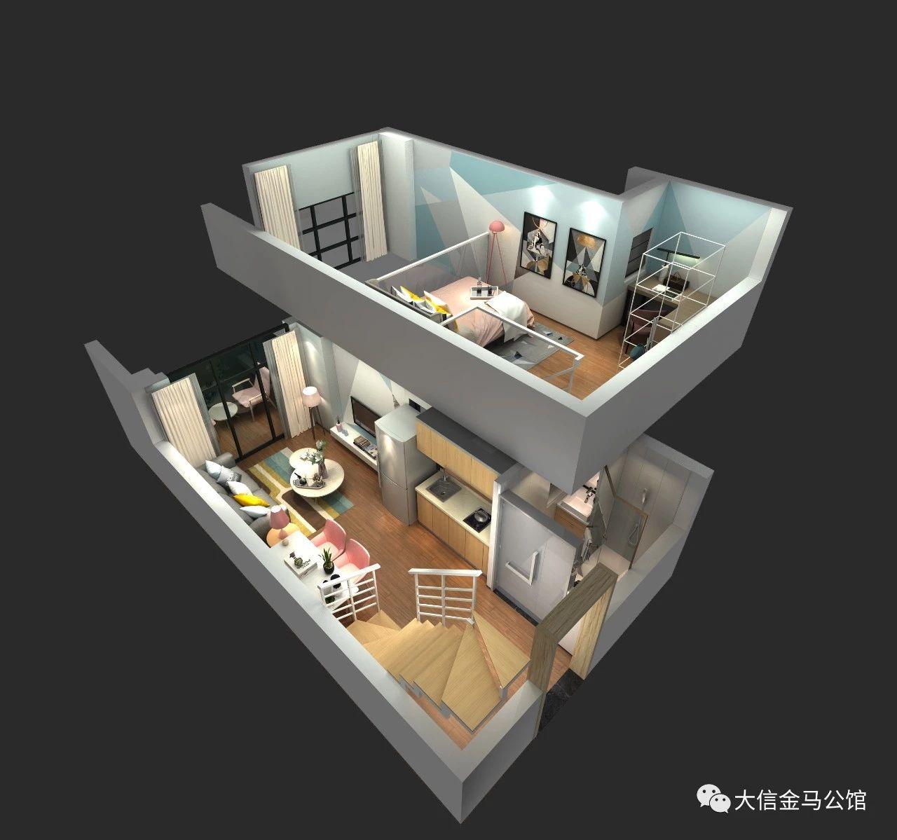 WeChat 圖片_20181126115738