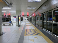 Southbound_platform_of_Dang_Wangi_LRT_St