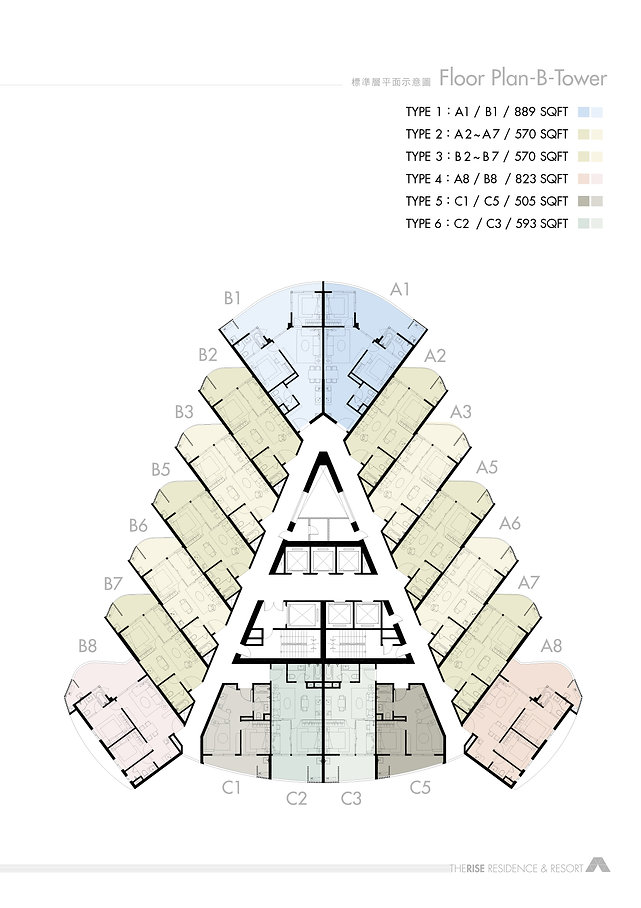 B-Tower-01.jpg