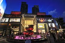 pavilion-mall-kl.jpg