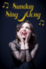 singalong2.png