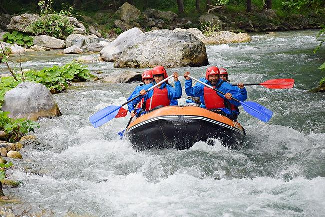 Rafting_Fiume_Lao_Long.JPG
