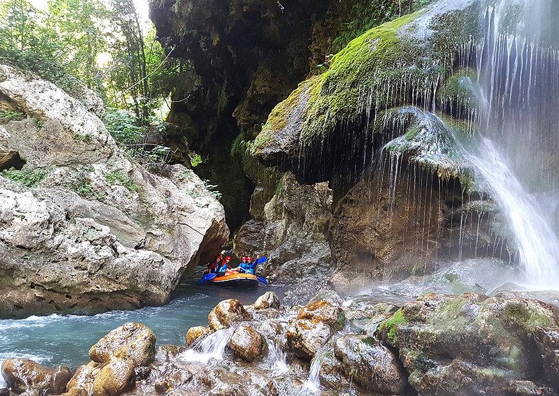 Rafting_Calabria_Fiume_Lao.jpg