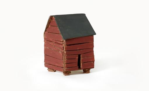 HQ20-BB12967S_Seven_Houses_detail_03_hig