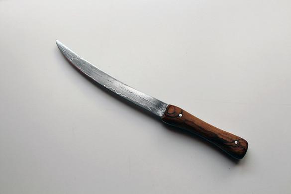 KnivesLF3.jpg