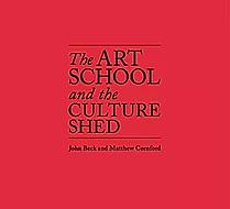 Art-School-Cover_lo-copy.webp