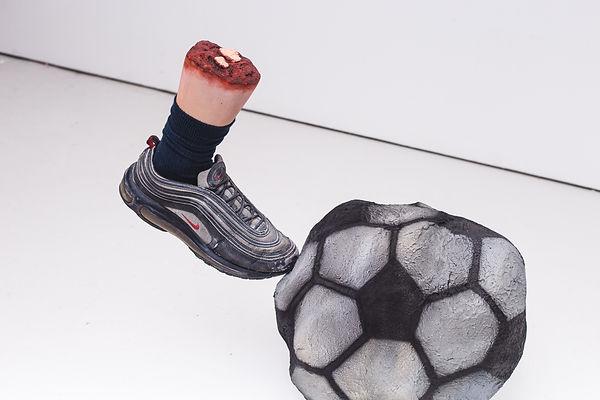 The First Ball.jpg