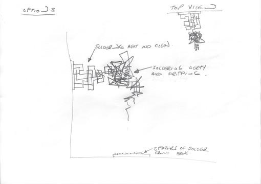 gripsketch3.jpg