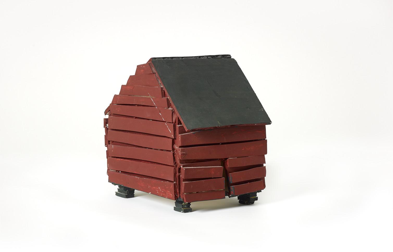 HQ20-BB12967S_Seven_Houses_detail_06_hig