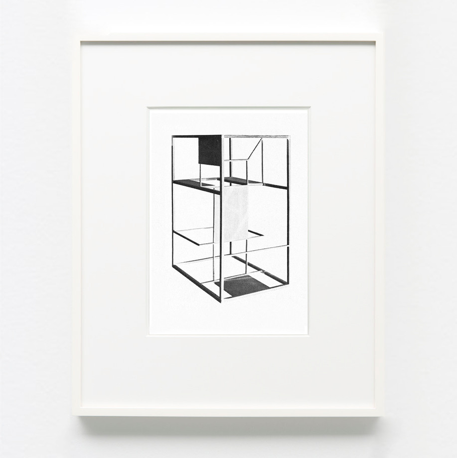 Space Frame drawingsqiure.jpg