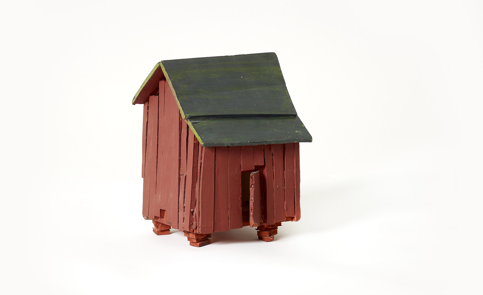 HQ20-BB12967S_Seven_Houses_detail_04_hig