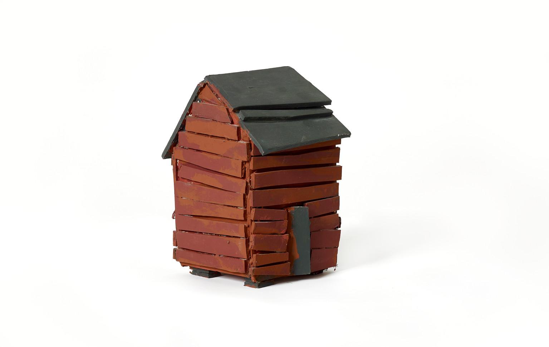 HQ20-BB12967S_Seven_Houses_detail_02_hig