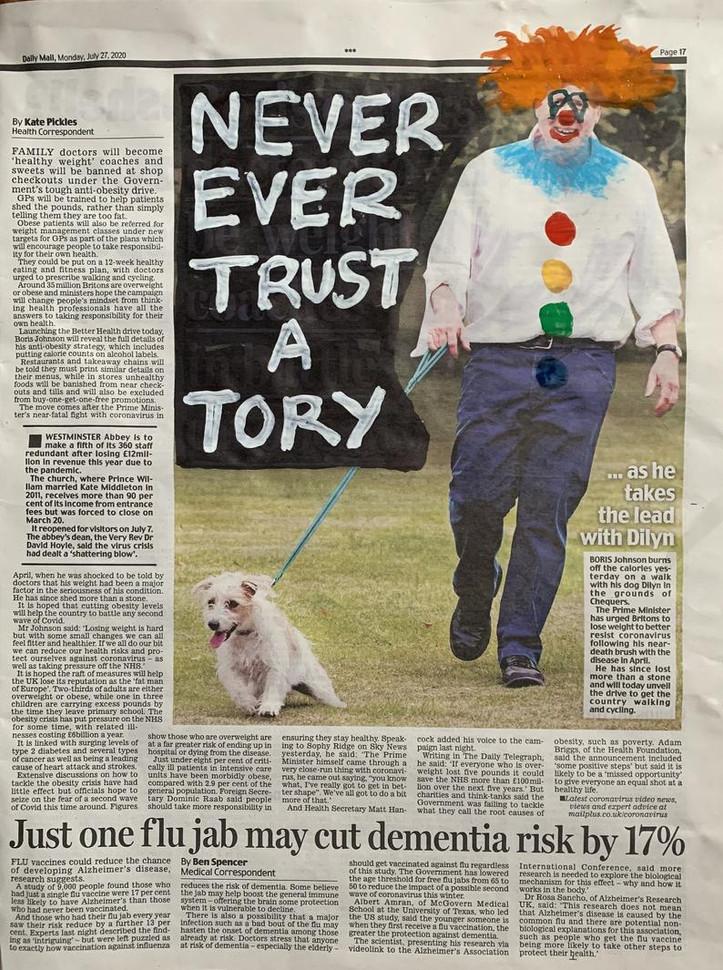 Tory.jpg