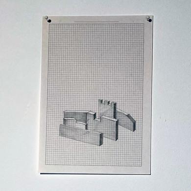 ES345.jpg